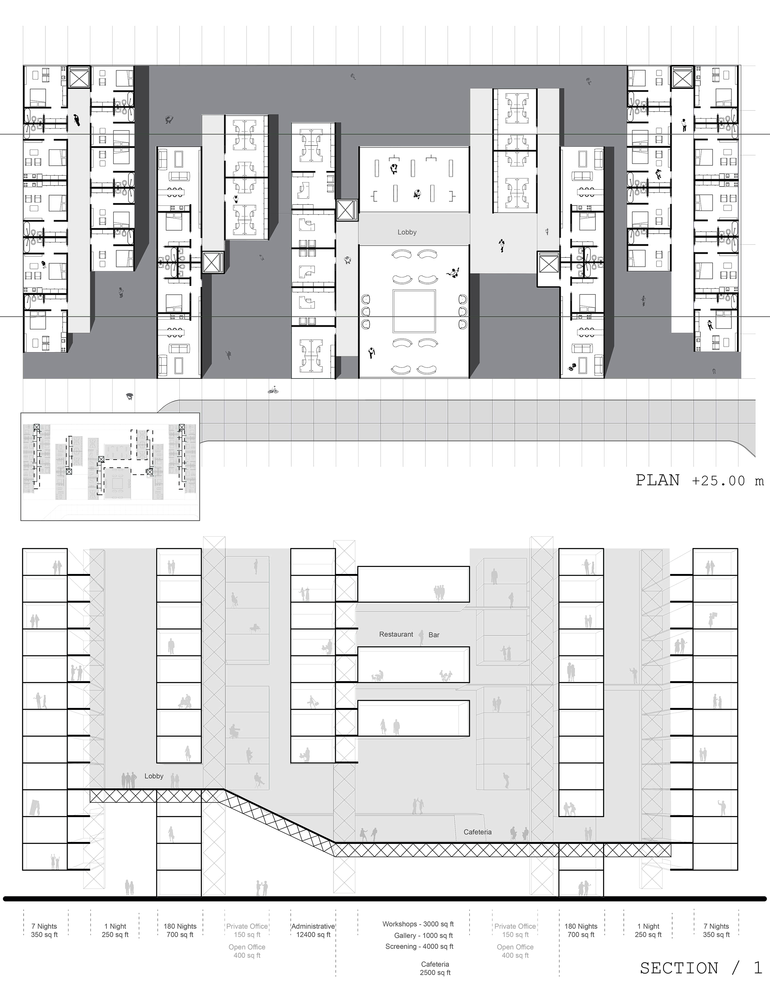 CH3145_ leong phase 2
