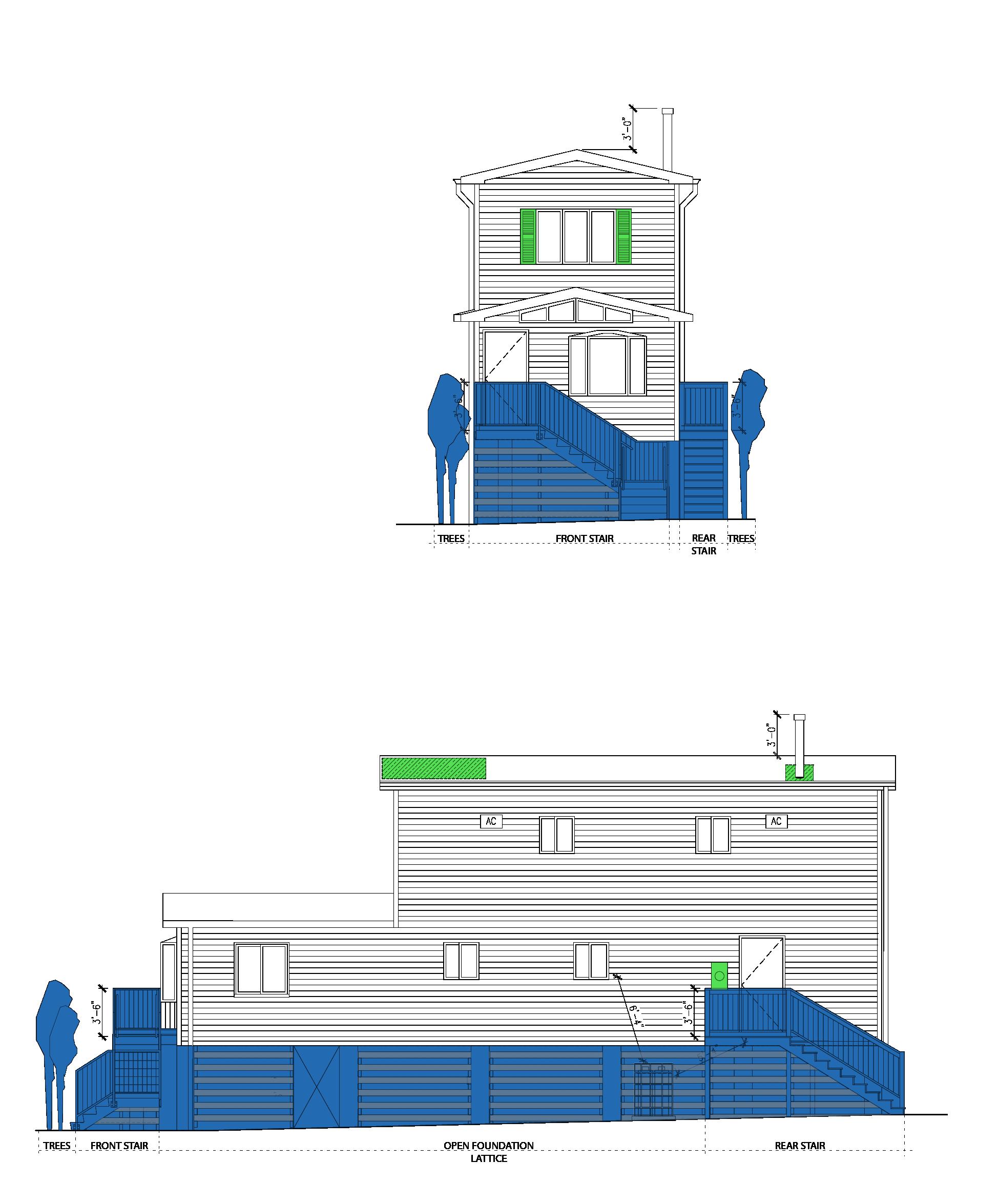BIB - Elevations - 4 types_v-02