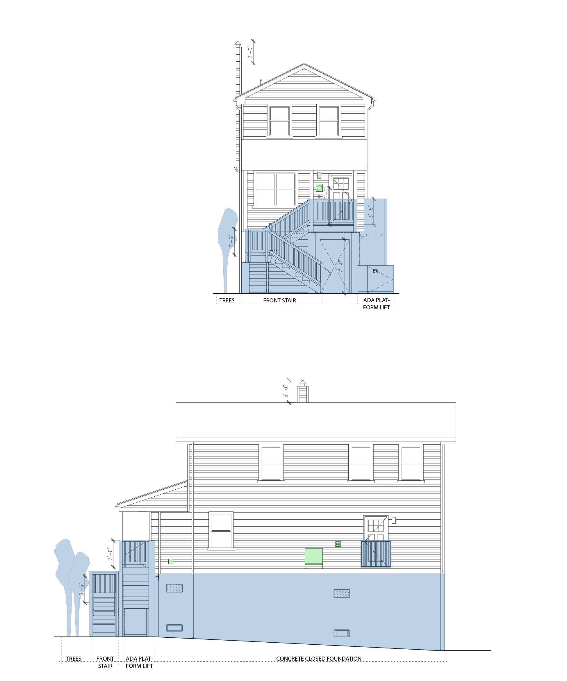 BIB - Elevations - 4 types_v-03